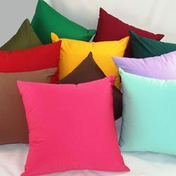 Cushions (Category 2)
