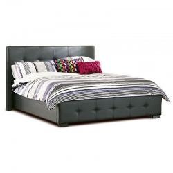 Caprice Bed Frame