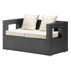 Algarva Outdoor Sofa
