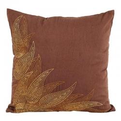 Cornucopia Cushion