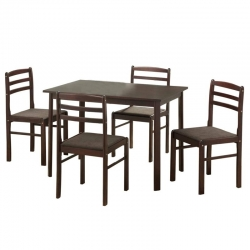 Edison Dining Set