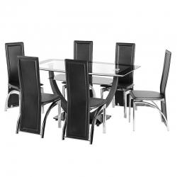 Henderson Dining Set