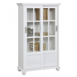 Modern Bookcase - Click for more info