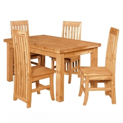 Novella Dining Set