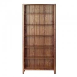 Opal Bookshelf