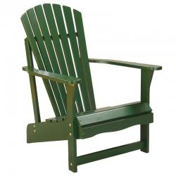 Kerbal Chair