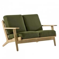 Plank Lounge